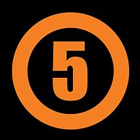 Belgacom 5